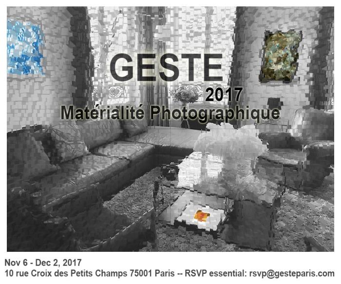 GESTE2017-invite-final